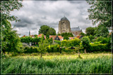 View On Veere by corngrowth, photography->landscape gallery