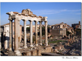 the forum............... by fogz, Photography->Castles/ruins gallery