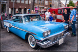 A&A by corngrowth, photography->cars gallery