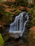 Another by biffobear, photography->waterfalls gallery