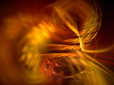 Whirlwind by jswgpb, Abstract->Fractal gallery