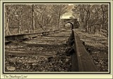 The Stanhope Line by Dunstickin, photography->manipulation gallery