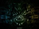 Warrior (rework) by speedy_10, Rework gallery