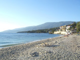 Afissos by koca, photography->shorelines gallery