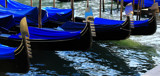 Gondolas by RAPH, photography->boats gallery