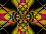 Centerpoint Excursion by Flmngseabass, abstract gallery