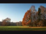 November flavour by ekowalska, photography->landscape gallery