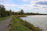 Reservoir by Jimbobedsel, photography->landscape gallery