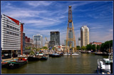 Rotterdam 13 by corngrowth, photography->city gallery