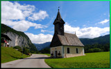 Austria 122 by NL, Photography->Landscape gallery