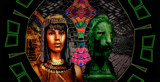 Cleopatra by mesmerized, photography->manipulation gallery