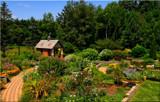 Calendar Garden Overview by tigger3, photography->gardens gallery