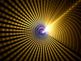 Shine On Brightly by razorjack51, Abstract->Fractal gallery