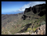 Tenerife, a volcanic island by ekowalska, photography->landscape gallery