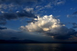 Clouds by elektronist, photography->skies gallery