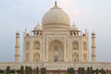 A Closer Look at the Taj by jeenie11, photography->places of worship gallery