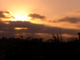Sunrise by Billyygoesboom, Photography->Sunset/Rise gallery