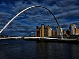The Winking Eye by biffobear, photography->bridges gallery