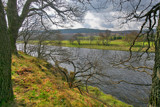 along the river dee by jeenie11, Photography->Landscape gallery