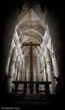 Notre Dame - Rouen by coram9, photography->places of worship gallery