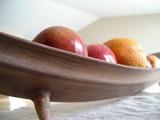 Canoe by spyker7, Photography->Still life gallery