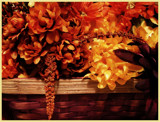 Autumn Painting by paramedyc, Photography->Still life gallery