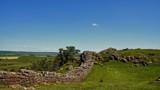 Walltown crag by biffobear, photography->castles/ruins gallery