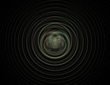 Spiral Plane by mattjung, Abstract->Fractal gallery