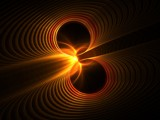 Flame Vortex by razorjack51, Abstract->Fractal gallery