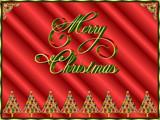 Jeweled Christmas by OrchidLadyLinda, Holidays->Christmas gallery