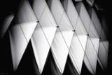 A Whiter Shade of Sail by LynEve, photography->architecture gallery