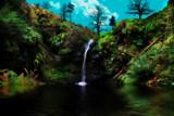 At last by biffobear, photography->waterfalls gallery