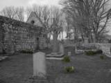 Kildalton Cross 2 by ianmacappin, Photography->Manipulation gallery