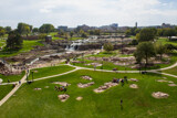 Sioux Falls Park from Above by Pistos, photography->landscape gallery
