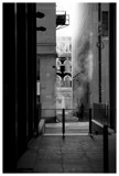 Toronto Noir by theradman, photography->city gallery