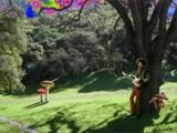 Hendrix land by floydrock420, Photography->Manipulation gallery