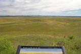 Wooden Leg Hill by kidder, Photography->Landscape gallery