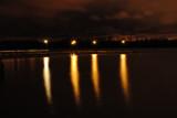 Lake Houston by sokkia, Photography->Nature gallery