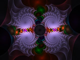 Divide and Multiply by razorjack51, Abstract->Fractal gallery