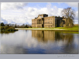 Disley's Pride.............. by fogz, Photography->Architecture gallery