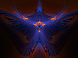 Excalibur by jswgpb, Abstract->Fractal gallery