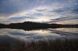 Sardinia Reflections by mirto56, photography->shorelines gallery