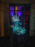 Holiday Lights (1) by Pistos, photography->still life gallery