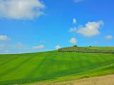 Tuscany by emixware, photography->landscape gallery