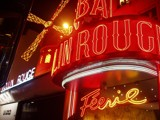 Ar Moulin Rouge by Lbgem, Contests->Love Contest gallery