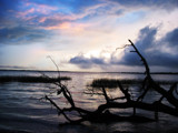 After the Storm by antonia02, Photography->Landscape gallery