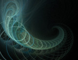 Ocean Current by photo_phreak, Abstract->Fractal gallery