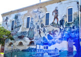 Historic Boonville Mural by 0930_23, photography->photojournalism gallery