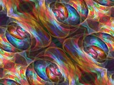 neon lava by sharsimagination, abstract->fractal gallery