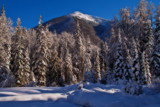Serve Chilled by DigiCamMan, photography->landscape gallery